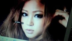佐藤海弘 公式ブログ/写真コレクション 画像2