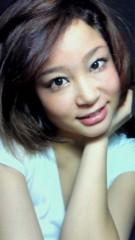 佐藤海弘 公式ブログ/笑顔 画像2