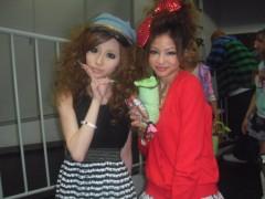 佐藤海弘 公式ブログ/EVENT写真3 画像1