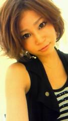 佐藤海弘 公式ブログ/荷物 画像2
