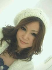 佐藤海弘 公式ブログ/似合う? 画像2