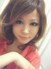 佐藤海弘 公式ブログ/日本代表 画像1