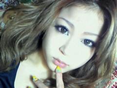 佐藤海弘 公式ブログ/おやすみ 画像1