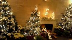 佐藤海弘 公式ブログ/メリークリスマス 画像2