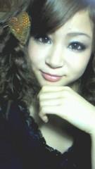佐藤海弘 公式ブログ/主婦気分 画像2