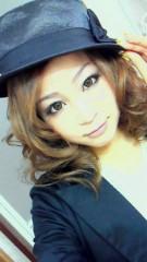 佐藤海弘 公式ブログ/受付girl 画像2