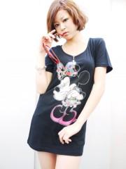 佐藤海弘 公式ブログ/PANTYさん 画像1