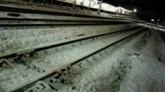 佐藤海弘 公式ブログ/凍りそう 画像2