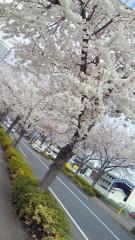 佐藤海弘 公式ブログ/Rain 画像1