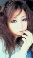 佐藤海弘 公式ブログ/こんばんわ 画像1
