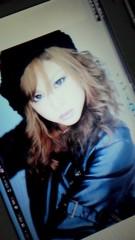 佐藤海弘 公式ブログ/写真コレクション 画像3