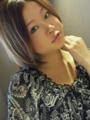 佐藤海弘 公式ブログ/東京 画像3