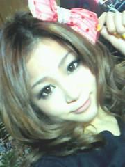 佐藤海弘 公式ブログ/やっほい 画像1