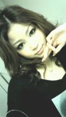 佐藤海弘 公式ブログ/それぞれ 画像3