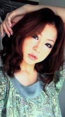 佐藤海弘 公式ブログ/Music 画像1
