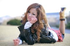 佐藤海弘 公式ブログ/みひろ 画像3