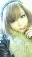 佐藤海弘 公式ブログ/雪 画像2