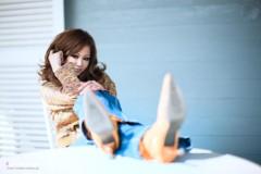 佐藤海弘 公式ブログ/美容院 画像3