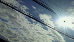 佐藤海弘 公式ブログ/はじめまして 画像2