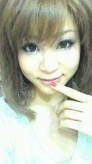 佐藤海弘 公式ブログ/おはっ 画像3