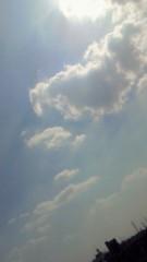 佐藤海弘 公式ブログ/いい天気 画像2