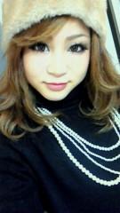 佐藤海弘 公式ブログ/ただいま 画像2