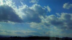 佐藤海弘 公式ブログ/いい天気 画像1