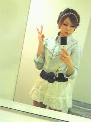 佐藤海弘 公式ブログ/FASHION 画像2