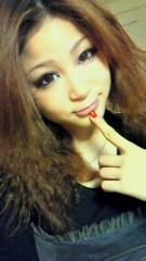 佐藤海弘 公式ブログ/HAIR 画像2