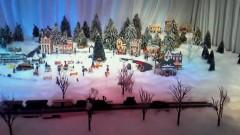 佐藤海弘 公式ブログ/メリークリスマス 画像1