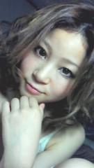 佐藤海弘 公式ブログ/晴れたり… 画像1