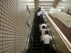 岡崎ゆみ 公式ブログ/異カルチャーin神戸 画像1