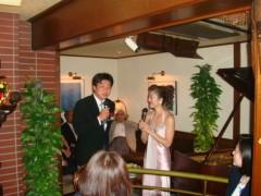 岡崎ゆみ プライベート画像/岡崎ゆみのアルバム 公演 DSC09369