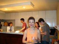 岡崎ゆみ 公式ブログ/ハモネプ優勝「センメ」 画像2