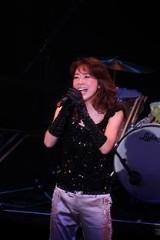 宇都美慶子 公式ブログ/10月21日パワーオブアートプロジェクト 画像1