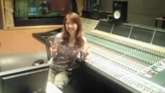 宇都美慶子 公式ブログ/ストーリーの撮影 画像1