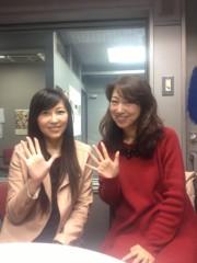 宇都美慶子 公式ブログ/23日、30日にmusicbird「井上昌己のprecious moment」にゲスト出演! 画像1