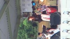 宇都美慶子 公式ブログ/コンサート本番 画像1