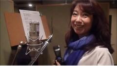 宇都美慶子 公式ブログ/待望の10thアルバム12月4日(水)リリース決定! 画像1
