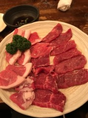 嘉門タツオ 公式ブログ/羊の煙 画像1