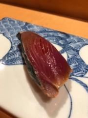嘉門タツオ 公式ブログ/一心鮨光洋 画像3