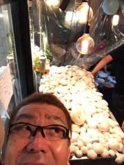 嘉門タツオ 公式ブログ/マッシュ祭り 画像3