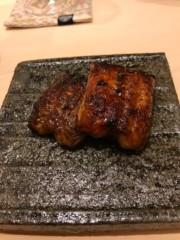 嘉門タツオ 公式ブログ/鮓 ふじなが  画像3