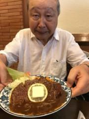 嘉門タツオ 公式ブログ/テキ 画像2