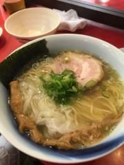 嘉門タツオ 公式ブログ/カドヤ食堂 画像3