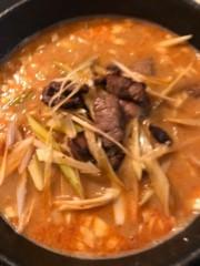 嘉門タツオ 公式ブログ/担々麺 画像1