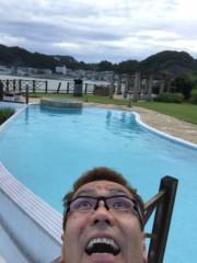 嘉門タツオ 公式ブログ/観音崎 画像2