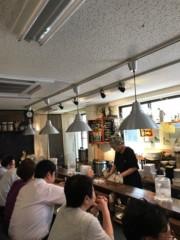嘉門タツオ 公式ブログ/カレーマイラブ 画像3