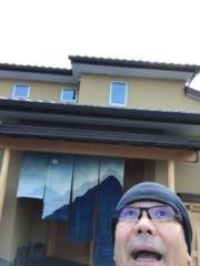 嘉門タツオ 公式ブログ/友栄 画像2