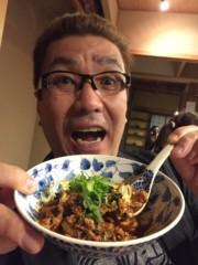 嘉門タツオ 公式ブログ/メゾンドツユキ 画像1